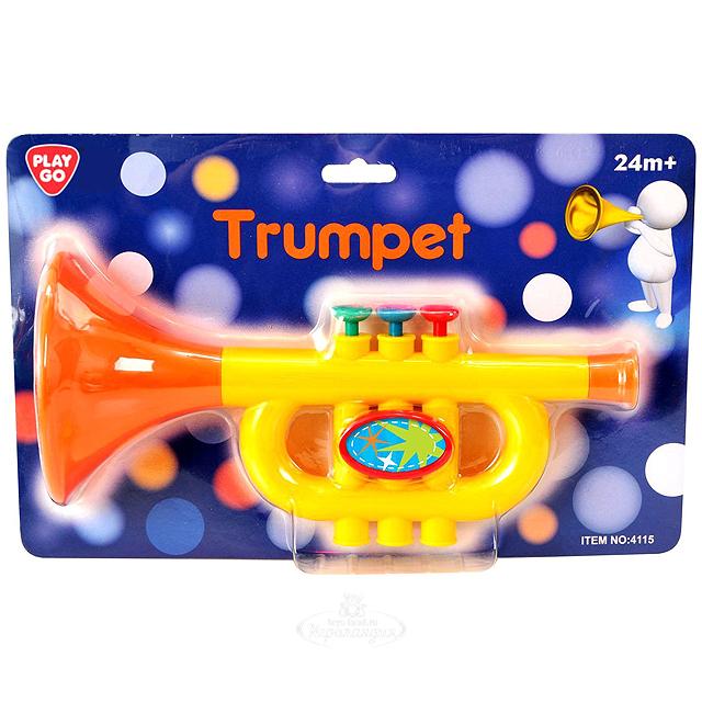 игрушка музыкальная чебурашка