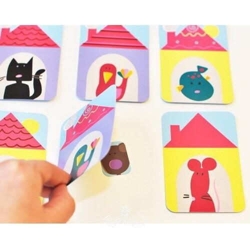 Канобу игры пасьянсы карточные