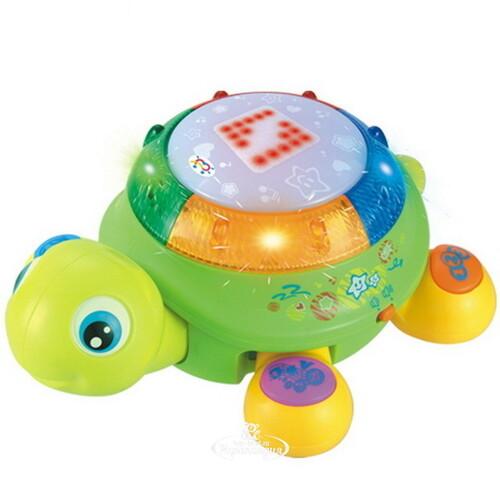 Детские игрушки на батарейках своими руками