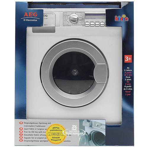 Сервисный центр стиральных машин электролюкс Римская сервисный центр стиральных машин бош Железнодорожная улица (дачный поселок Кокошкино)