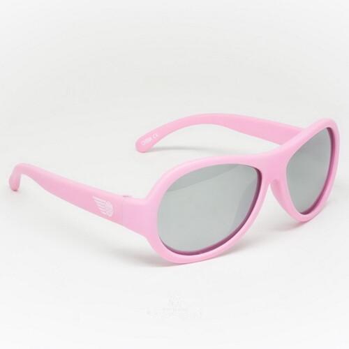 9d3710e02482 Детские солнцезащитные очки