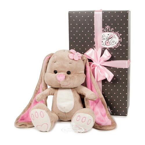 Мягкие игрушки под подарки