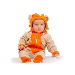 e2bcd5284f94 Карнавальные костюмы для детей. Купить детские карнавальные костюмы ...