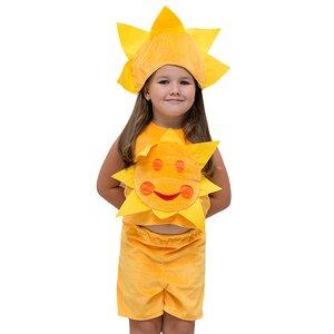 1060526038d30 Карнавальные костюмы для детей. Купить детские карнавальные костюмы ...
