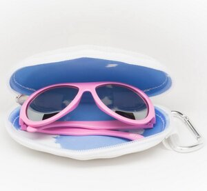 562e03801c23 Детские солнцезащитные очки
